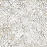 Shiraz Wallpaper ON57904 By Prestige Wallcoverings For Today Interiors